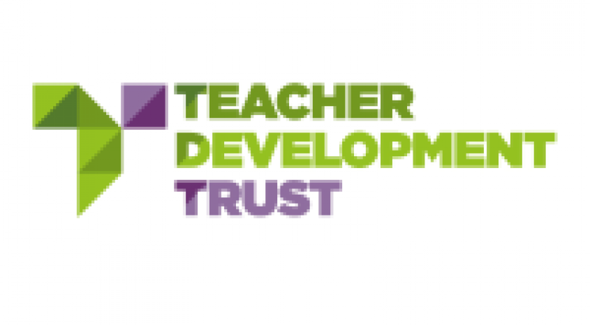 High quality teacher development recognised at Parkside School