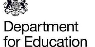 National recognition for Literacy and Numeracy projects