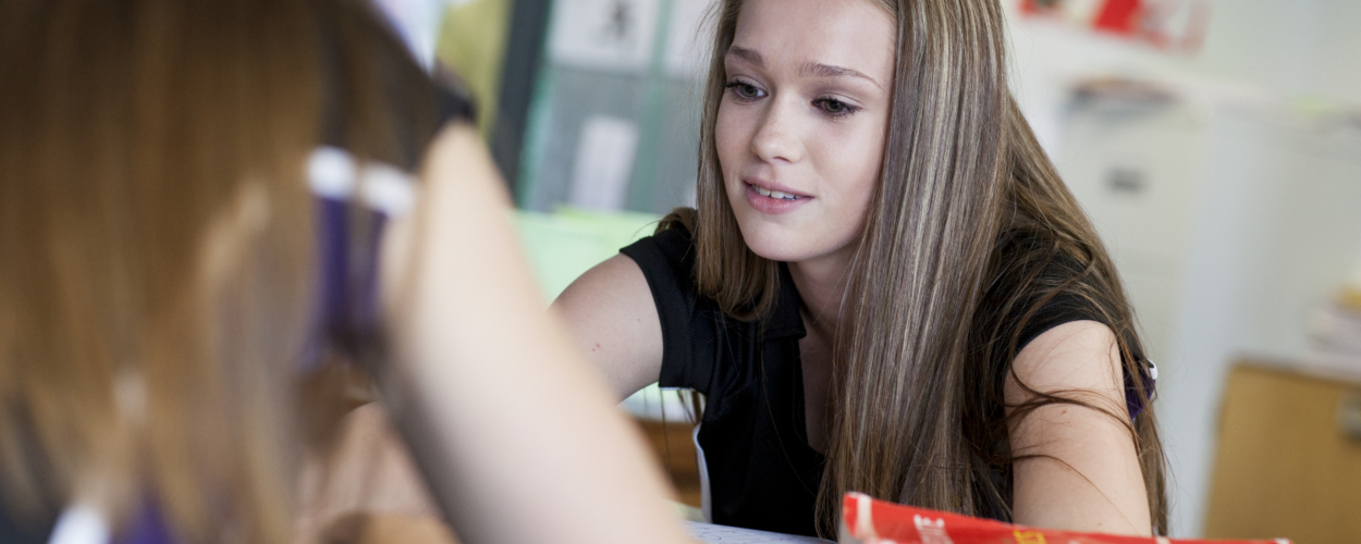 GCSE Maths Revision Week 6