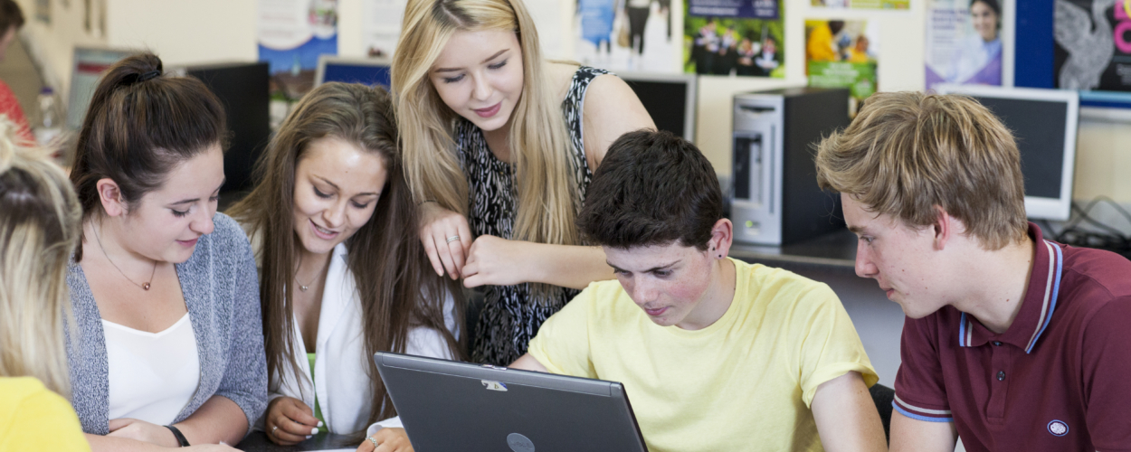 Parkside School Spring Bank Half Term Revision Masterclasses - Tuesday 31st May - Friday 3rd June