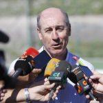 """""""La UD Las Palmas se ha convertido en un equipo referencia"""""""