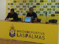 conferencia prensa setién