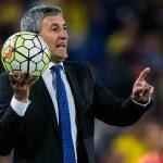 Las Palmas despide 2016, pero su gran juego seguirá presente