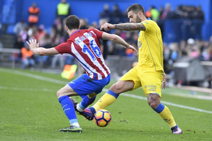 Atlético-de-Madrid-U.D.-Las-Palmas