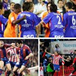 La remonatada de la UD en la Copa del Rey, sí se puede