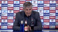 rueda-prensa-quique-setien-copa-rey-2017-atletico-udlaspalmas