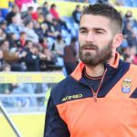 Marko Livaja: «Claro que podemos ganar en el Nou Camp»
