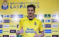 Hélder López