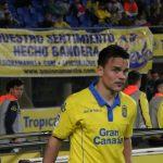 No hay paz completa en la Unión Deportiva Las Palmas