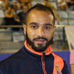 Nabil El Zhar rescinde su contrato con la UD Las Palmas