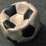 La esquizofrenia de la seguridad en el fútbol español