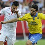 """Declaraciones de Vitolo : """"Si me pitan, tendré que aceptarlo"""""""