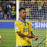 """Jonathan """"Romario"""" Viera se echa el equipo a las espaldas"""