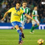 Espanyol vs. Las Palmas, protagonistas de lujo este viernes en GOL