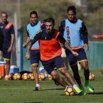 La conjura de las diez finales en la Unión Deportiva Las Palmas