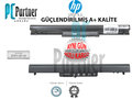 HP Sleekbook (uyumlu) GoingPower Notebook 14b 15 15t 15b VK04 Bataryası Pili