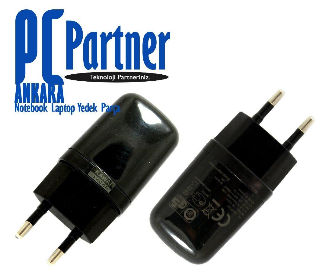 Lg G1 Şarj Aleti Cihazı (Uyumlu)