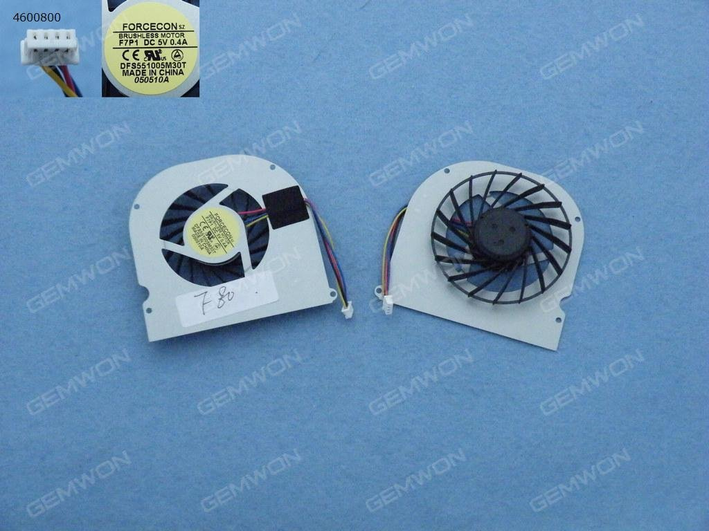 how to clean laptop fan asus