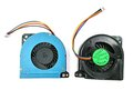 Toshiba Portege R630 r700 R705 r730 r830 r835 r930 r935 Laptop Notebook Cpu soğutucu Fan
