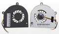 Toshiba Satellite P755, P755D, P750, P750D Laptop Cpu Fan
