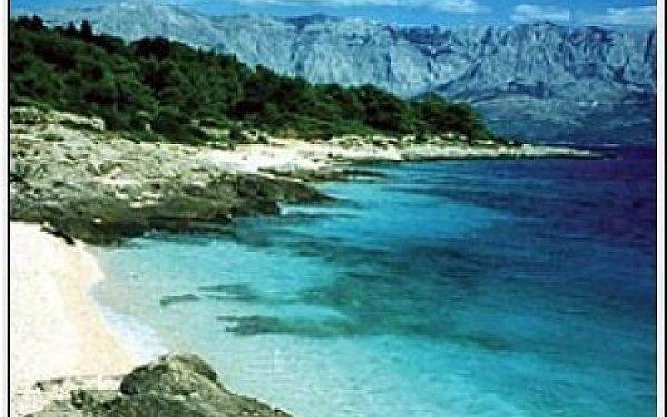 Insula Cres
