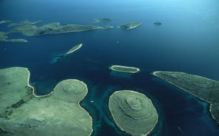 Insula Kornat