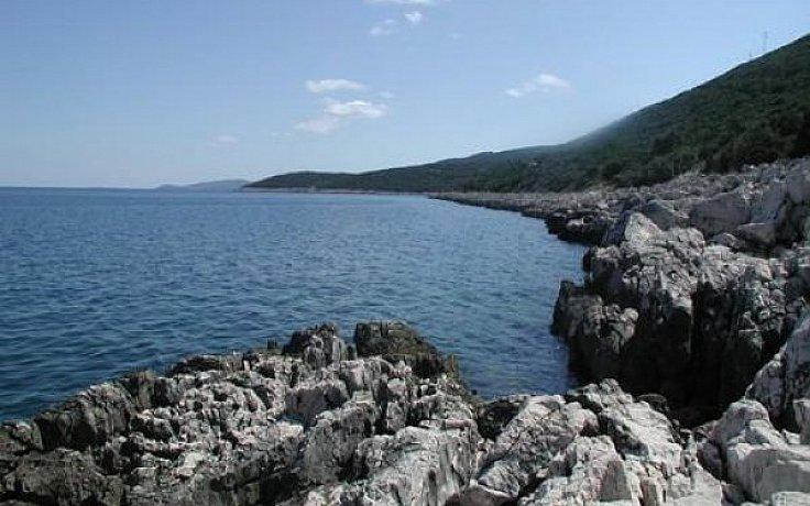 Insula Losinj