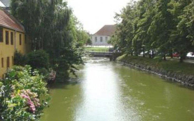 Frederiksvaerk