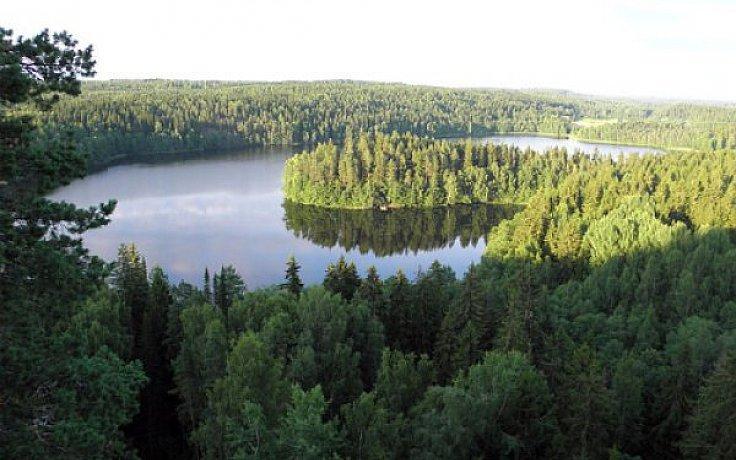 Hameenlinna