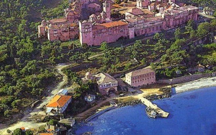 Salonic