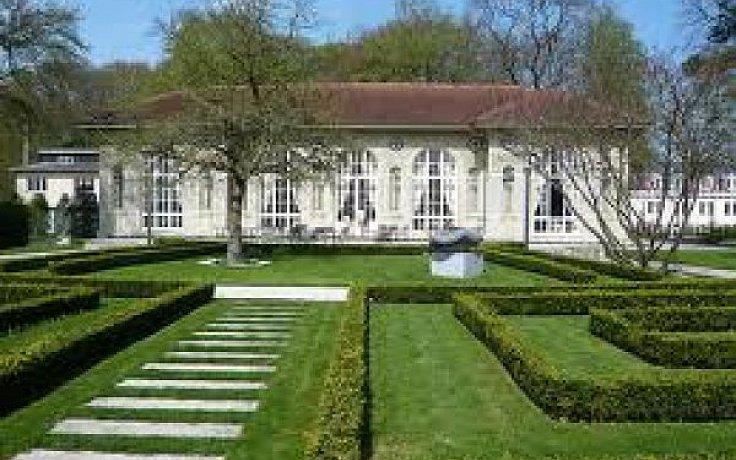 Mondorf Les Bains