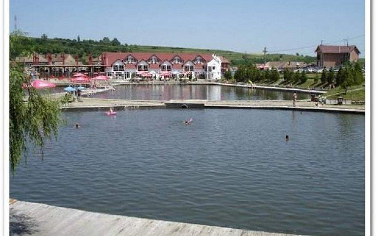 Ocna Sibiului