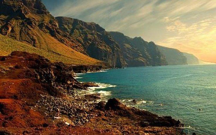 Insulele Canare