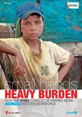 Syria_Child_Labour