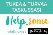 Help.some - banneri 215x144(Poliisin_sivut)