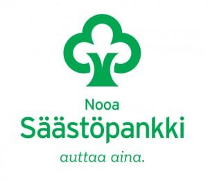 Nooa_Saastopankki_auttaa_aina