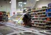 Daha hesaplı market alışverişi
