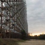Duga 3 radar