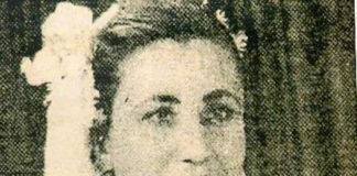 Kadriye Latifova