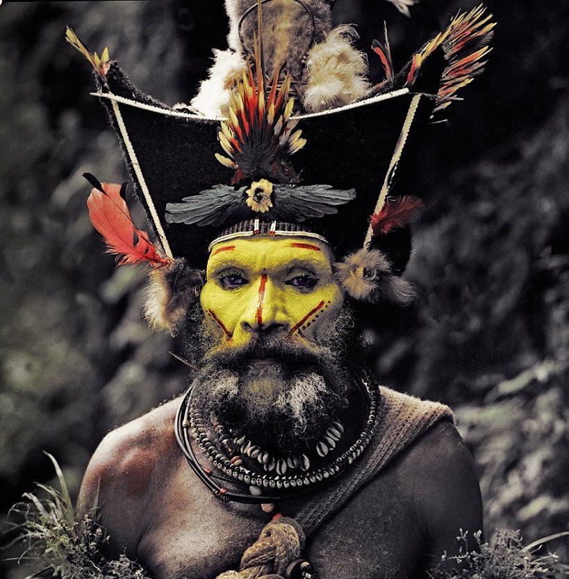 Huli 2