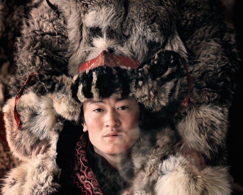Kazak 2