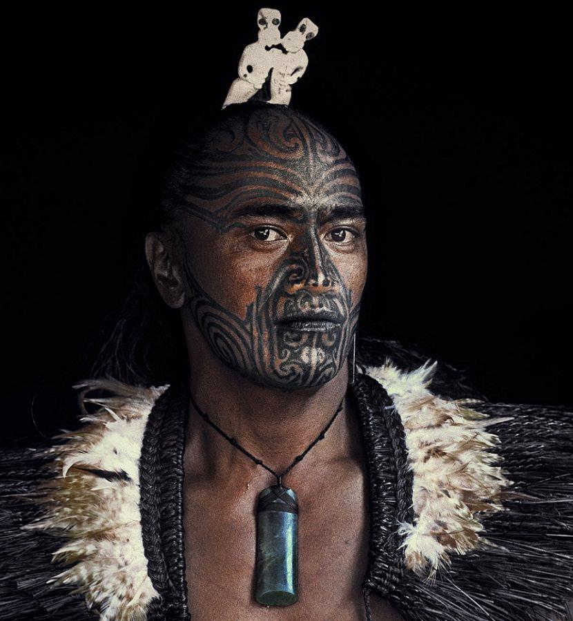 Maori 2