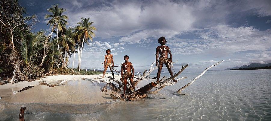 Vanuatu 1