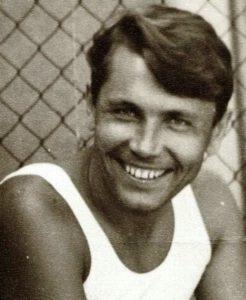 Leonid Rogozov cerrah