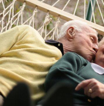 Daha uzun yaşamanızı sağlayacak alışkanlıklar