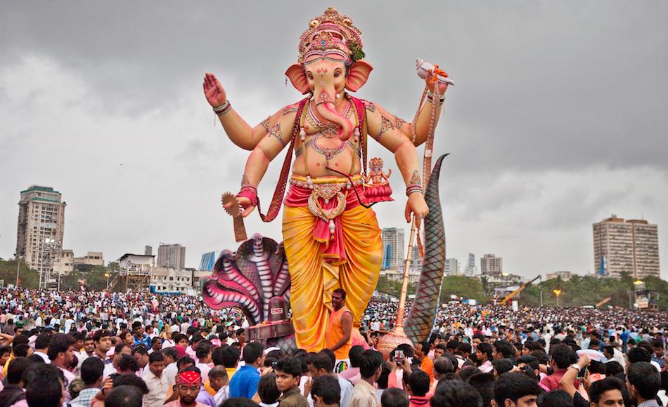 hindu tören