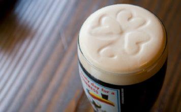 bira kahve nasıl etkiler