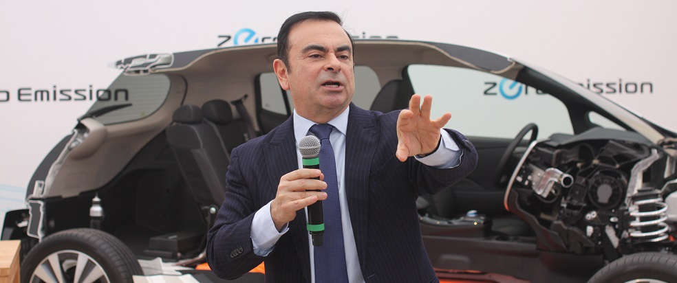 nissan-leaf-ghosn