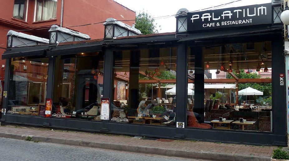 palatium-cafe