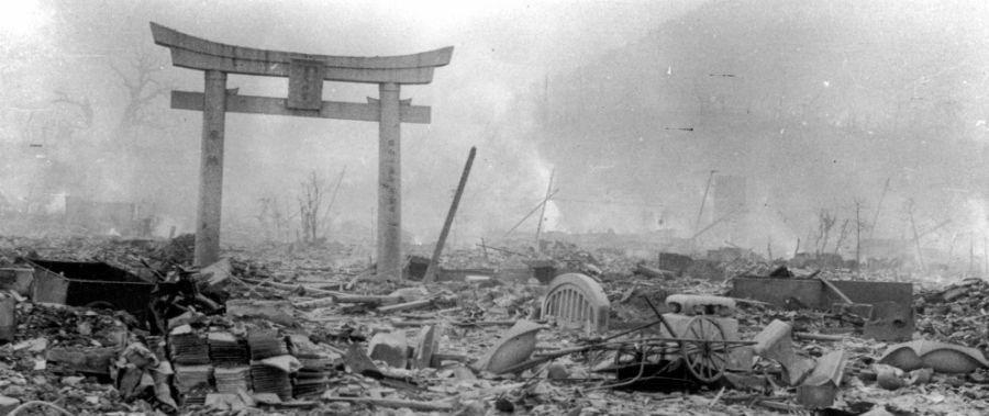 nagasaki-atom-bombasi
